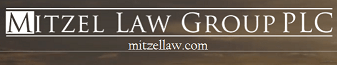 Mitzel Law Group, PLC, mitzellaw.com